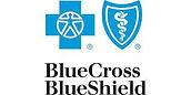 Blue Cross Blue Shield image.jpg