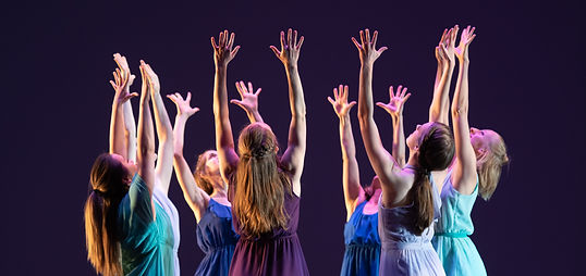 UNW Dance (48 of 250).jpg