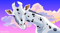 P-girafa