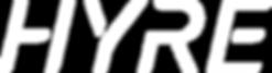 Hyre logo hvit (1).png