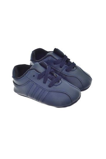 811702 Freesure Lacivert Erkek Bebek Patik  Bebek Ayakkabı