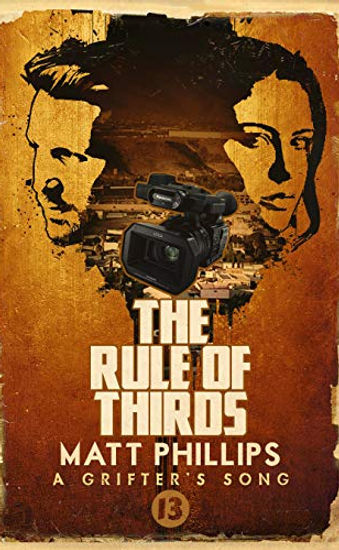 Rule_of_Thirds_Cover.jpg