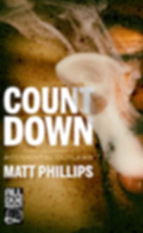 cover-phillips-countdown-front.jpg