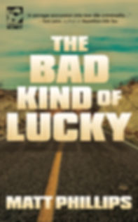 SH-The-Bad-Kind-Of-Lucky-Phillips-2018-F