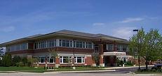 Lisle Police Station Pic.jpg