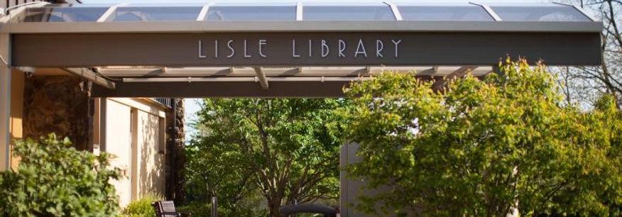 Lisle Library Pic.jpg
