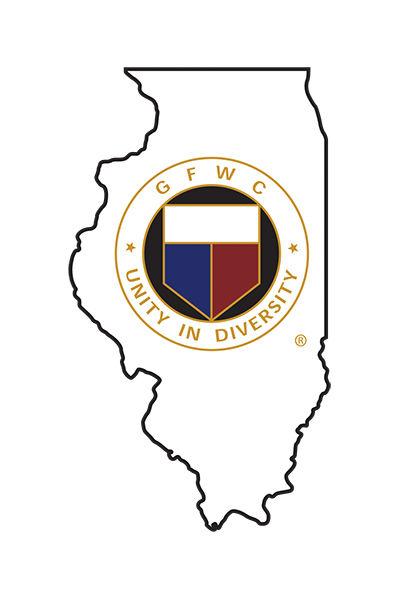 GFWC-IL-Logo_150dpi_small