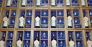 wine crates 3.jpg