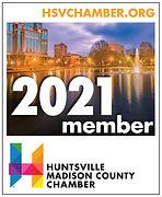 2021 HMCOC Member.jpg