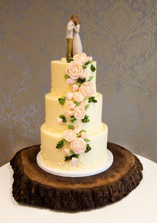 Engraved Walnut Cake Stand 2.jpg