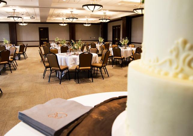Engraved Walnut Cake Stand 5.jpg