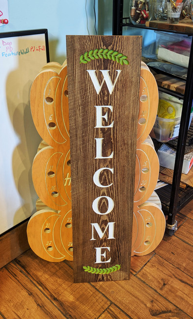 Custom CNC Welcome Signs.jpg