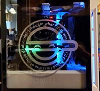 Engraved Tempered Glass Computer Case.jp
