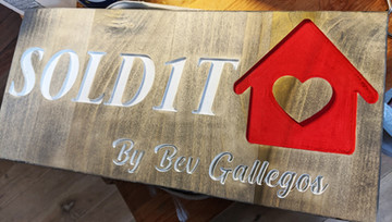Engraved and painted signs Sold it.jpg