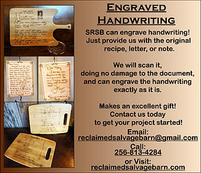 Engraved Handwriting Ad.jpg