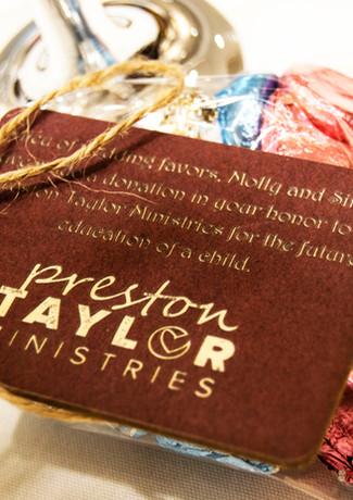 Custom Engraved Wedding Favor Tags.jpg