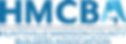 2018-HMCBA-Logo.png