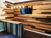 Mixed Wood Feature Wall.jpg