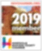 2019_membership_logo hsv chamber.jpg
