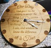 Custom Engraved Gift