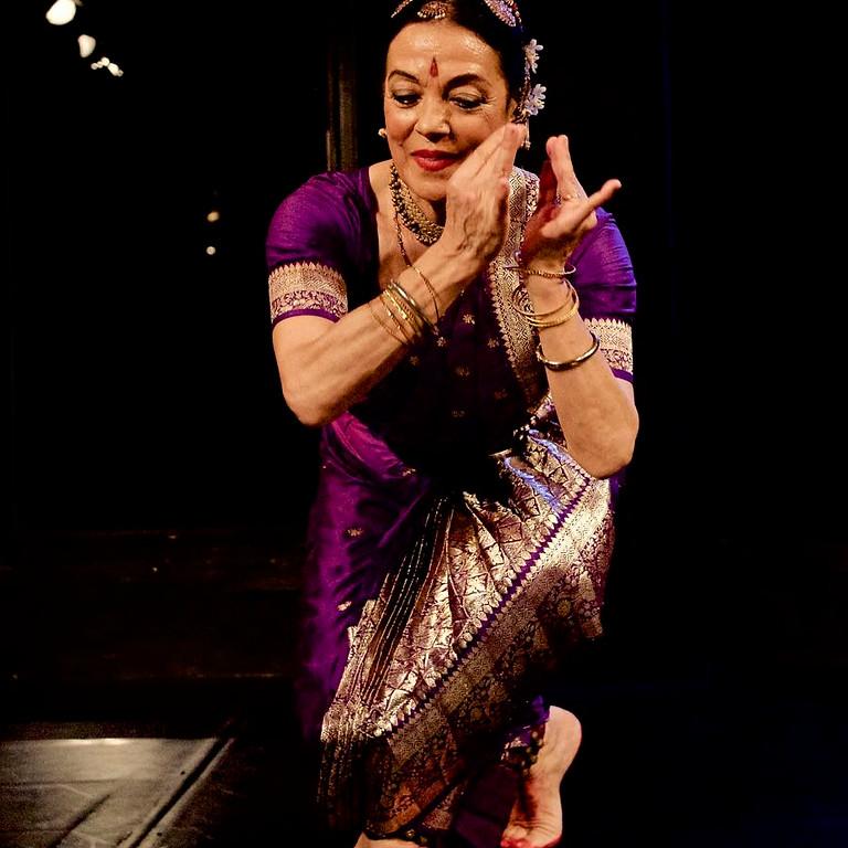 L'Héritage des maîtres par Shakuntala