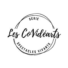 Les Co'vidéarts.png