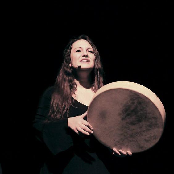 Chants et rythmes d'Anatolie