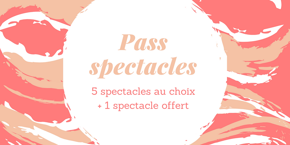 Pass-spectacles