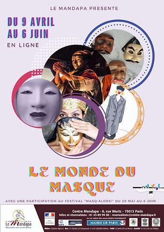 LE MONDE DU MASQUE (7).png