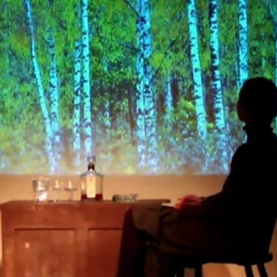 Reporté, Sonate d'automne - D'après l'oeuvre d'Ingmar Bergman