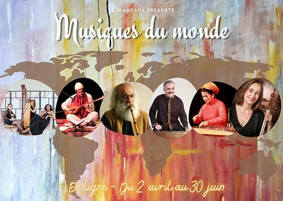 Musique du monde (3).png