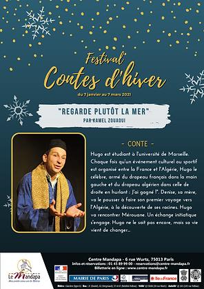 Contes d'hiver (4).png