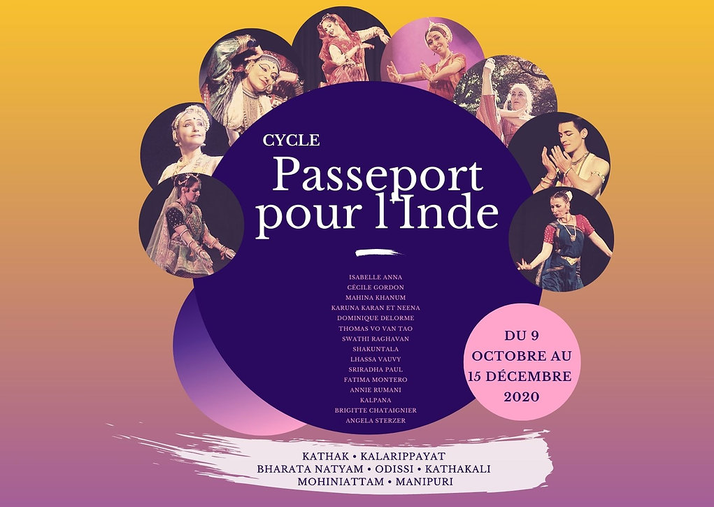 Passeport pour l'inde.jpg