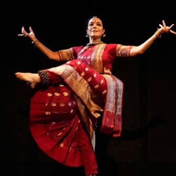 Canceled, postponed to spring - Shakuntala