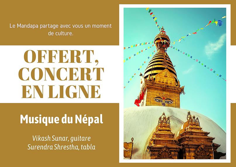 Concert en ligne offert (4).png
