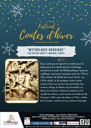 Contes d'hiver (3).png