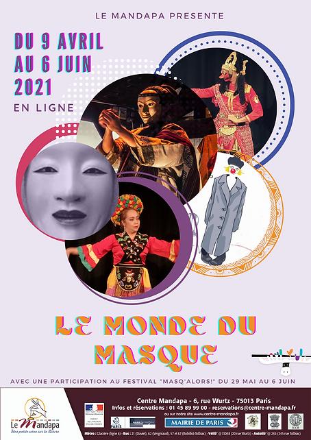 LE MONDE DU MASQUE (5).png