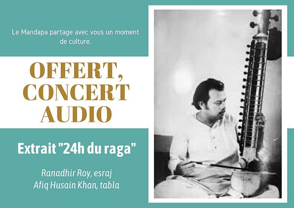 Concert en ligne offert.png
