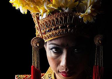 Kadek-Puspasari-danseuse-et-chorégraphe-