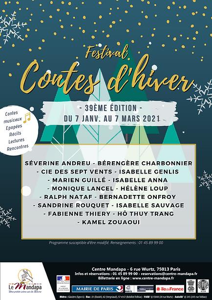 Contes d'hiver (6).png
