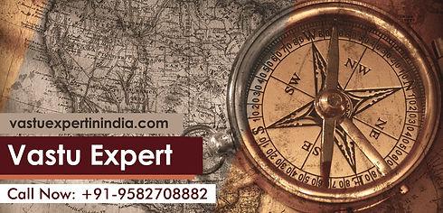 Vastu-expert_edited.jpg