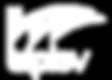 TRIPLEV logo white-01.png