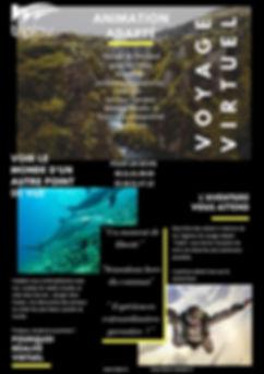 Le Voyage Virtuel-page-001.jpg