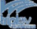 triplev_logo_edited_edited_edited.png