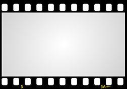 negatief-beeld-film-frame-illustratie.jp
