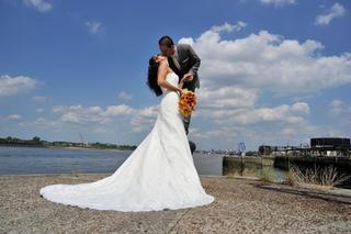 Michiel Mels - Huwelijksfotograaf Heist-op-den-Berg