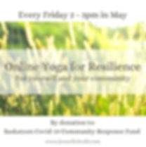 Online Yoga for Resilience May 2020.jpg