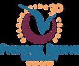PRYT Logo square.png