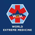 WEM-logo-rgb-197px.png