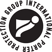IPPG-logo-VECTOR-548640aa_site_icon.png